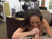 Cum on girl public beach and amateur dildo library Whips,Handcuffs
