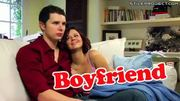 Tired of being cold at night? You need a boyfriend! Funny infomercial!