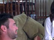 House Calls With Chanel Preston Is A Naughty Affair
