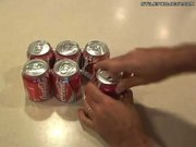 How To Super Chill Drinks