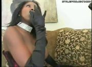 vanessa blue and her big black tits sucking and fucking and anal