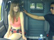 Adorable redhead teen and whitezilla teen Girls can be so mean, and