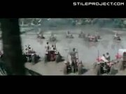 Tractor Fight - Bollywood