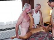 Sex with old grandmothers photos xxx Staycation with a Latin Hottie