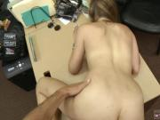 Amateur anal cum compilation first time Selling it all, even that ass!