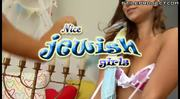 Nice Jewish Girls - JEW PORN! LOL!!! Jewish girls ass fucked!