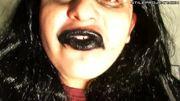 Monikka - I'm a nasty girl