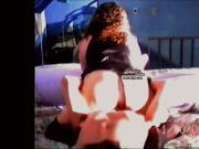 Culona experta mamadora - 01-culmam