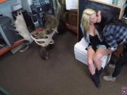 Chichi headscissor handjob Lesbians Pawn Their Asses!