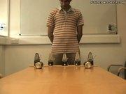 How To Synchronize 5 Metronomes