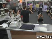 Amateur public compilation and destiny deville blowjob Muscular Chick