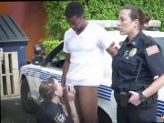 Short hair milf creampie and hentai tit police xxx I will catch any