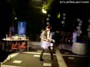 Fire Juggler Fail