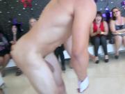 Amateur sluts suck cock