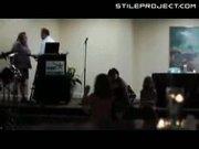titty slap remix! fucking hilarious!