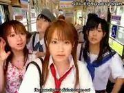 Morning Musume!