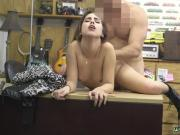 Sweet teen german amateur xxx Well she ain't fairly a Rockstar, more