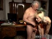 Mature first time His present wife is well past her selling meeting