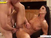 India Summer Touch Can Make you Happy mom