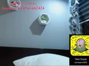 big natural boobs sex add Snapchat: TeenSusan2424