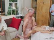 Porno girls 1 hentai xxx Molly Earns Her