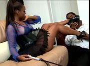 He loves shoes and fucking | Redtube Free Ebony Porn Videos, Movies &