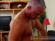 Boy eating dads cum stories gay Josh Ford