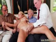Teen huge cock orgasm xxx Frannkie And The