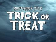 momsteachsex - big dick trick or treat for step-mom and step sis s11:e7