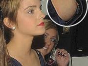 Kristen Stewart & Emma Watson Uncovered!