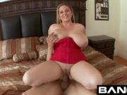 BBW Riding Big Dicks Compilation