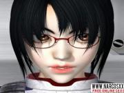 Anime 3D Hentai Eden 4_004