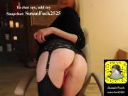redbone sex sex add Snapchat: SusanFuck2525