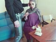 Arab cock xxx sex massage We're Not Hiring,