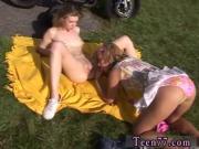 Amateur blonde webcam blowjob xxx Young