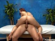 Jessica Robbin 2 HUUU