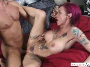 My Hot Step Mom Anna Bell Peaks