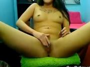 free video cam chat -