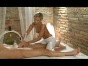 Conceptul de Masaj Erotic