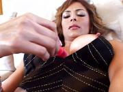 Mami Culo Grande 1 Scene 1 Monique Fuentes At