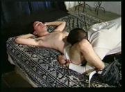 Young and ready to get fucked   Redtube Free Teens Porn Videos, Anal Movies & Gay