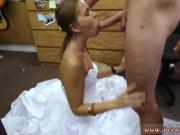 Hot girls squirt compilation A bride's