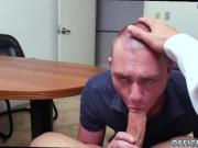 Hairy gay guys having sex sauna hot pix of