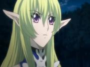 Elf Hime01