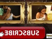 Desi indian beautiful girl romance with hasband - short film - teen99