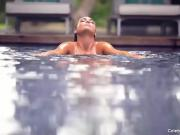 Kate Upton Bikini Sexy Video and Leaked Nude Selfie Photos