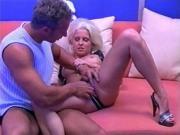 Biggi Bardot hardcore