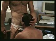 Gay office passion | Redtube Free Anal Porn Videos, Gay Movies &