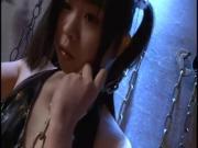 JC2 - Marina Yamamoto