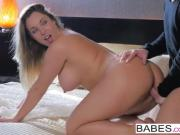 Babes - Katie's Sanctuary Part 4 starring Victoria Summers
